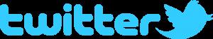 Miklec Twitter