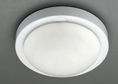 Stropna Lampa Eurolight
