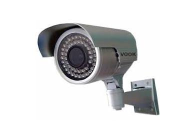 Vook Video LED